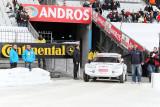 316 Finale Trophee Andros 2011 au Stade de France - MK3_1326_DxO WEB.jpg