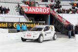 317 Finale Trophee Andros 2011 au Stade de France - MK3_1327_DxO WEB.jpg