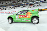 320 Finale Trophee Andros 2011 au Stade de France - MK3_1330_DxO WEB.jpg