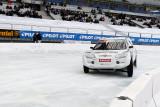 323 Finale Trophee Andros 2011 au Stade de France - MK3_1334_DxO WEB.jpg