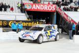 328 Finale Trophee Andros 2011 au Stade de France - MK3_1339_DxO WEB.jpg