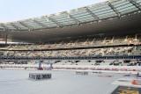 335 Finale Trophee Andros 2011 au Stade de France - MK3_1346_DxO WEB.jpg