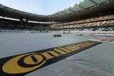 338 Finale Trophee Andros 2011 au Stade de France - IMG_0348_DxO WEB.jpg