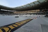 339 Finale Trophee Andros 2011 au Stade de France - IMG_0349_DxO WEB.jpg
