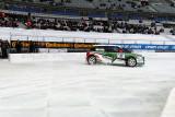 350 Finale Trophee Andros 2011 au Stade de France - MK3_1357_DxO WEB.jpg