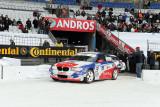 354 Finale Trophee Andros 2011 au Stade de France - MK3_1361_DxO WEB.jpg