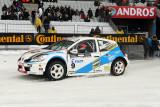 355 Finale Trophee Andros 2011 au Stade de France - MK3_1362_DxO WEB.jpg