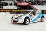 364 Finale Trophee Andros 2011 au Stade de France - MK3_1371_DxO WEB.jpg