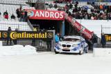 366 Finale Trophee Andros 2011 au Stade de France - MK3_1373_DxO WEB.jpg