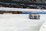 373 Finale Trophee Andros 2011 au Stade de France - MK3_1380_DxO WEB.jpg
