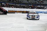 374 Finale Trophee Andros 2011 au Stade de France - MK3_1381_DxO WEB.jpg
