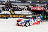 408 Finale Trophee Andros 2011 au Stade de France - MK3_1417_DxO WEB.jpg