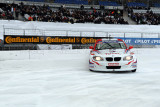 410 Finale Trophee Andros 2011 au Stade de France - MK3_1419_DxO WEB.jpg