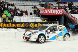 416 Finale Trophee Andros 2011 au Stade de France - MK3_1425_DxO WEB.jpg