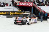 427 Finale Trophee Andros 2011 au Stade de France - MK3_1436_DxO WEB.jpg