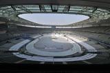 Finale du Trophée Andros 2011 - Photos du Stade de France