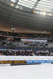 462 Finale Trophee Andros 2011 au Stade de France - MK3_1471_DxO WEB.jpg