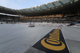 463 Finale Trophee Andros 2011 au Stade de France - IMG_0350_DxO WEB.jpg