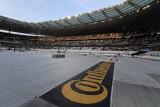 464 Finale Trophee Andros 2011 au Stade de France - IMG_0351_DxO WEB.jpg