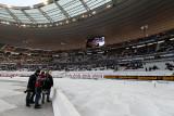 466 Finale Trophee Andros 2011 au Stade de France - IMG_0354_DxO WEB.jpg
