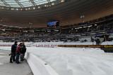 467 Finale Trophee Andros 2011 au Stade de France - IMG_0355_DxO WEB.jpg