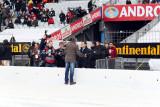 476 Finale Trophee Andros 2011 au Stade de France - MK3_1478_DxO WEB.jpg
