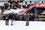480 Finale Trophee Andros 2011 au Stade de France - MK3_1482_DxO WEB.jpg