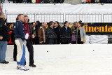 485 Finale Trophee Andros 2011 au Stade de France - MK3_1487_DxO WEB.jpg