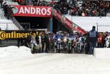 489 Finale Trophee Andros 2011 au Stade de France - MK3_1491_DxO WEB.jpg