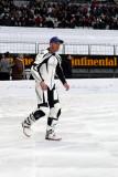 490 Finale Trophee Andros 2011 au Stade de France - MK3_1492_DxO WEB.jpg