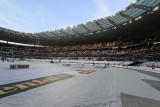 494 Finale Trophee Andros 2011 au Stade de France - IMG_0359_DxO WEB.jpg