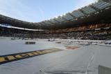 495 Finale Trophee Andros 2011 au Stade de France - IMG_0360_DxO WEB.jpg