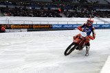 500 Finale Trophee Andros 2011 au Stade de France - MK3_1500_DxO WEB.jpg