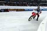 506 Finale Trophee Andros 2011 au Stade de France - MK3_1506_DxO WEB.jpg