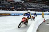 514 Finale Trophee Andros 2011 au Stade de France - IMG_0366_DxO WEB.jpg