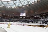 516 Finale Trophee Andros 2011 au Stade de France - IMG_0368_DxO WEB.jpg