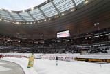 517 Finale Trophee Andros 2011 au Stade de France - IMG_0369_DxO WEB.jpg