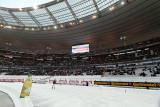 518 Finale Trophee Andros 2011 au Stade de France - IMG_0370_DxO WEB.jpg