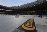 521 Finale Trophee Andros 2011 au Stade de France - IMG_0373_DxO WEB.jpg