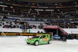 522 Finale Trophee Andros 2011 au Stade de France - IMG_0374_DxO WEB.jpg