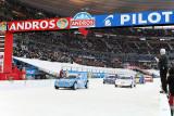 532 Finale Trophee Andros 2011 au Stade de France - MK3_1516_DxO WEB.jpg