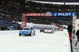 533 Finale Trophee Andros 2011 au Stade de France - MK3_1517_DxO WEB.jpg