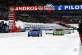 560 Finale Trophee Andros 2011 au Stade de France - MK3_1538_DxO WEB.jpg