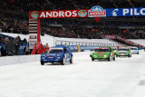 561 Finale Trophee Andros 2011 au Stade de France - MK3_1539_DxO WEB.jpg