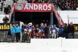 583 Finale Trophee Andros 2011 au Stade de France - MK3_1553_DxO WEB.jpg