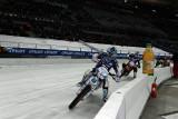 584 Finale Trophee Andros 2011 au Stade de France - IMG_0397_DxO WEB.jpg