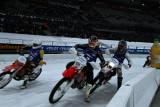 587 Finale Trophee Andros 2011 au Stade de France - IMG_0400_DxO WEB.jpg