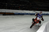 595 Finale Trophee Andros 2011 au Stade de France - IMG_0408_DxO WEB.jpg