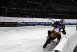 599 Finale Trophee Andros 2011 au Stade de France - IMG_0412_DxO WEB.jpg