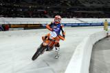 615 Finale Trophee Andros 2011 au Stade de France - IMG_0428_DxO WEB.jpg
